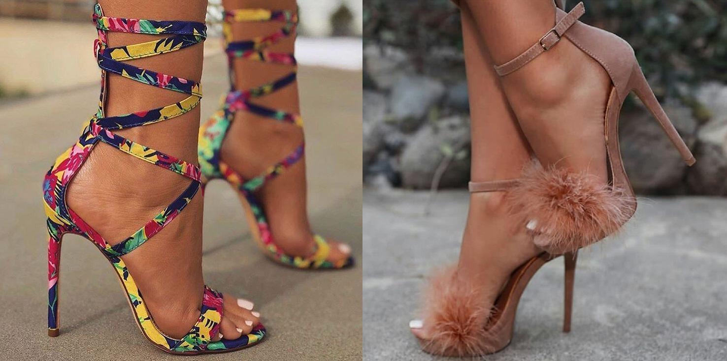 http://divamarket.ru/images/upload/Модная-женская-обувь-весна-лето-2019.jpg