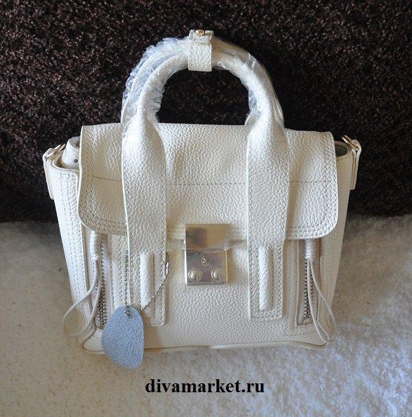 http://divamarket.ru/images/upload/м1.JPG