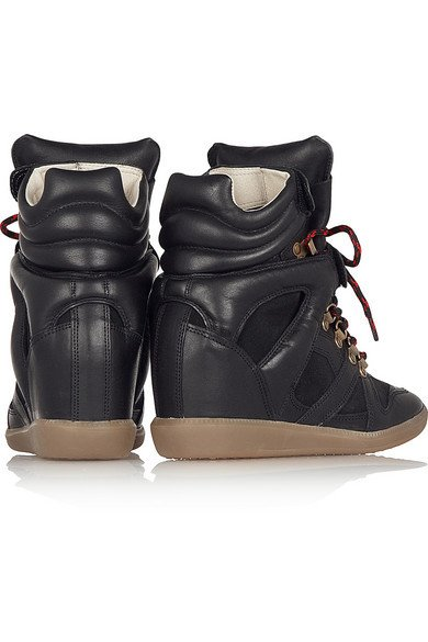 http://divamarket.ru/images/upload/Factory-Offer-ISABEL-MARANT-Etoile-Buck-leather-and-suede-women-wedge-sneakers%20(1).jpg