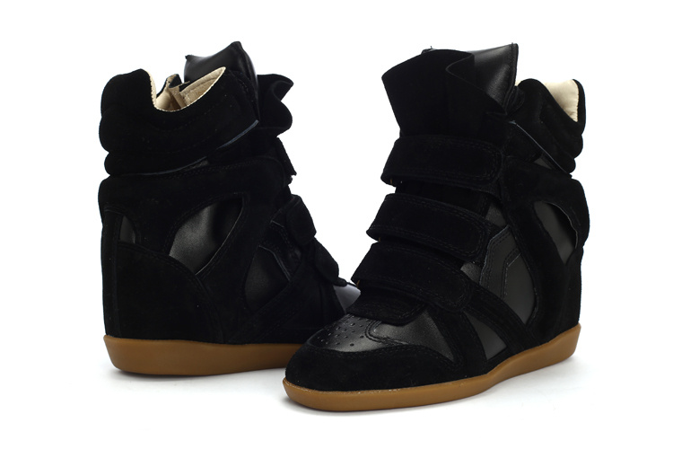http://divamarket.ru/images/upload/Wholesale_Isabel_Marant_Classic_Black_Tongue_Suede_High_Top_Sneakers_1_2_LRG.jpg
