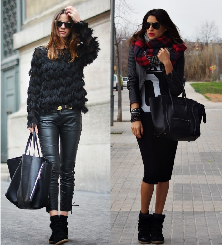http://divamarket.ru/images/upload/cda054f195082511ae0fca22cdc8880e--black-leather-pants-leather-trousers%20(1).jpg