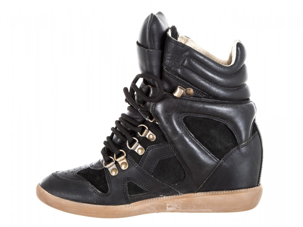 http://divamarket.ru/images/upload/isabel-marant-black-leather-tibetan-velcro-sneakers.jpg