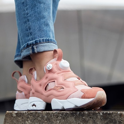 http://divamarket.ru/images/upload/reebok-insta-pump-fury-naturals-pack-1.jpg