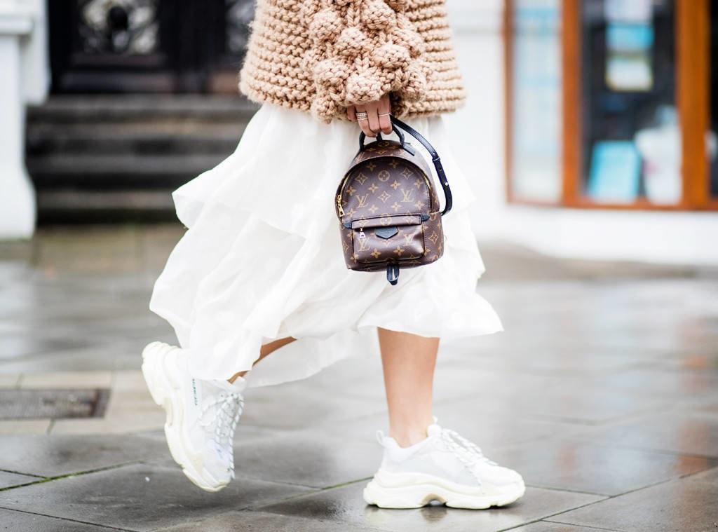 http://divamarket.ru/images/upload/ugly-sneakers-2019-Balenciaga-divamarket3ав.jpg